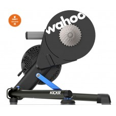 Wahoo Kickr V5 Smart Trainer - Cykeltrainer