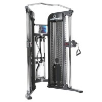 Inspire by Hammer FT1 Functional Trainer