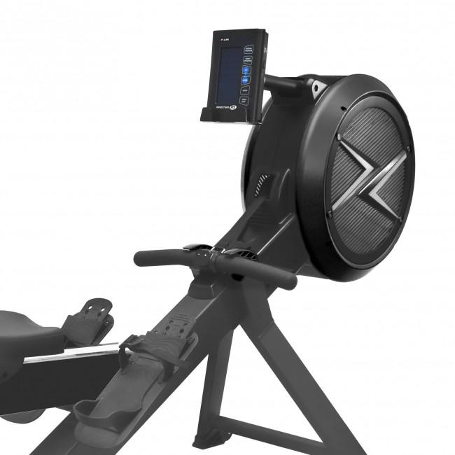 Roddmaskin Master Fitness RX6040