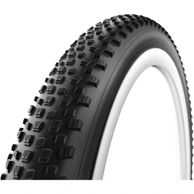 Cykeldäck MTB Vittoria Bomboloni 78-584 / 27.5x3.0 Tnt
