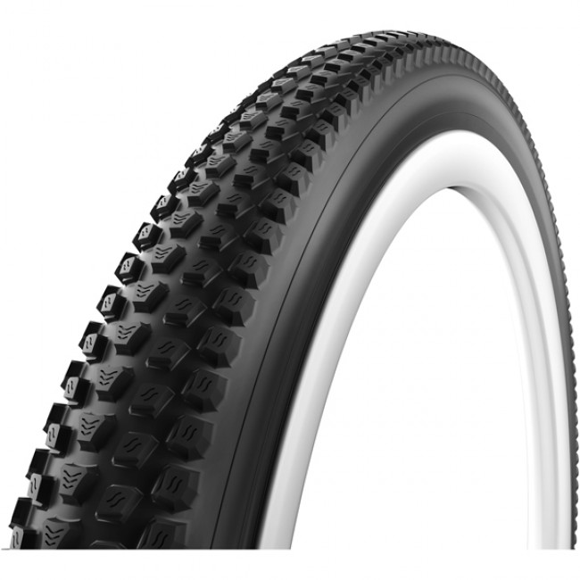 Cykeldäck MTB Vittoria Gato G+ TNT 56-584/ 27.5X2.2