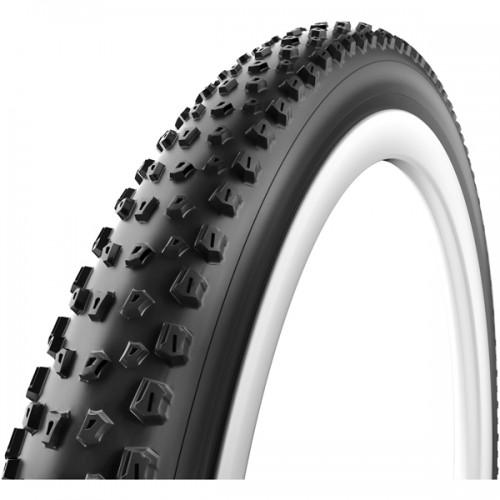 Cykeldäck MTB Vittoria Peyote TNT 52-584 / 27.5X2.1