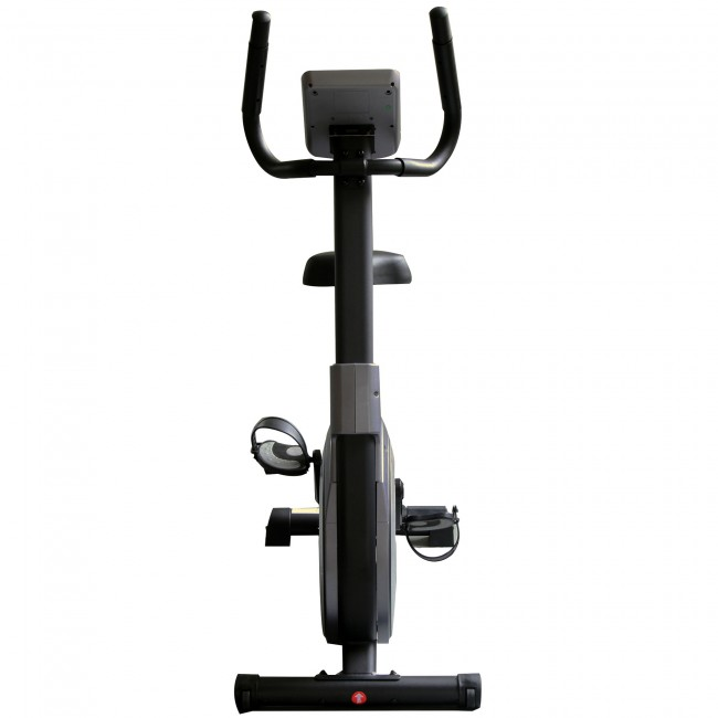 Motionscykel Titan Life Athlete B77