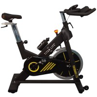 Spinningcykel Titan Life Performance S33