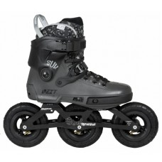 Powerslide Next Renegade 125 - Nordic Skate
