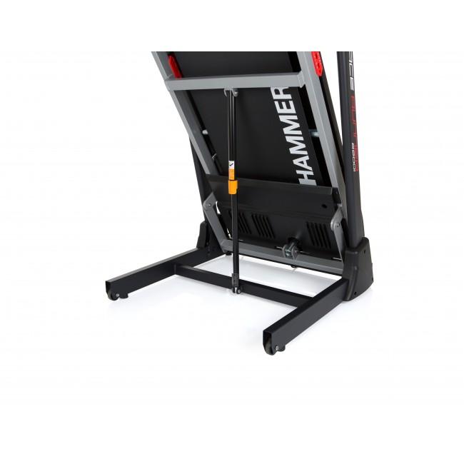 Löpband Hammer Race Runner 2200i