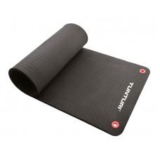 Fitnessmatta Tunturi Pro 140x60cm