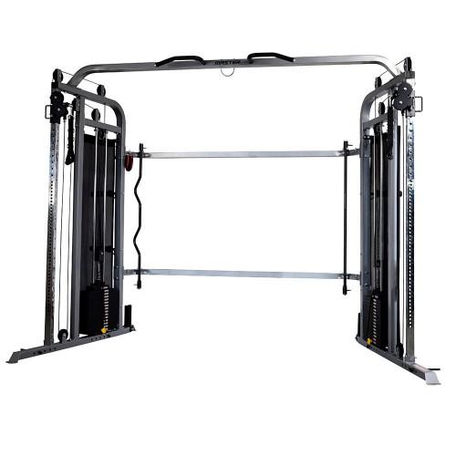 Cross Cable tillbehör till Master Functional Trainer X12
