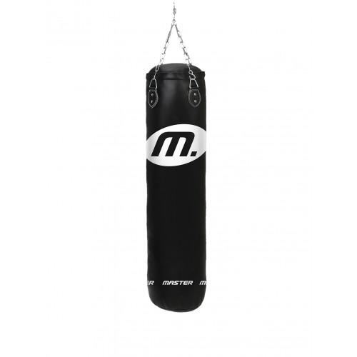 Boxningssäck Master Fitness Premium 55kg (160cm)