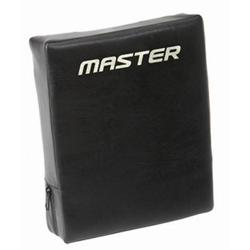 Handmitts Master Fitness 26x22x6cm