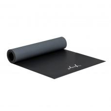 Yogamatta Pro Master Fitness