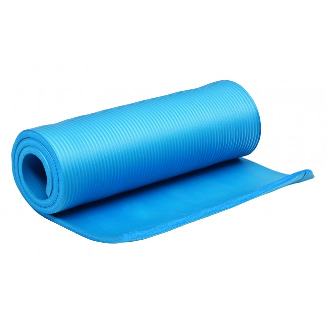 Pilatesmatta Master Fitness 15mm