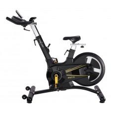 Spinningcykel Titan Life Performance S67