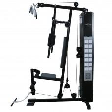 Hemgym Titan Life 50 kg Home Gym