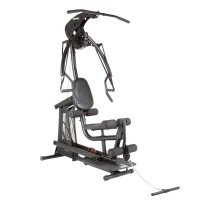 Inspire by Hammer Multigym BL1 Bodylift