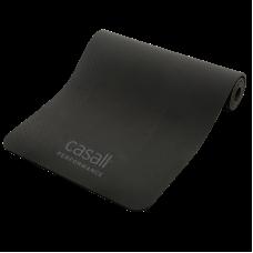 Casall PRF Exercise mat 7mm - Black