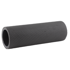 Casall PRF Intense tube roll - Black
