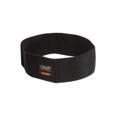 Casall PRF Durable mini loop band hard - Black