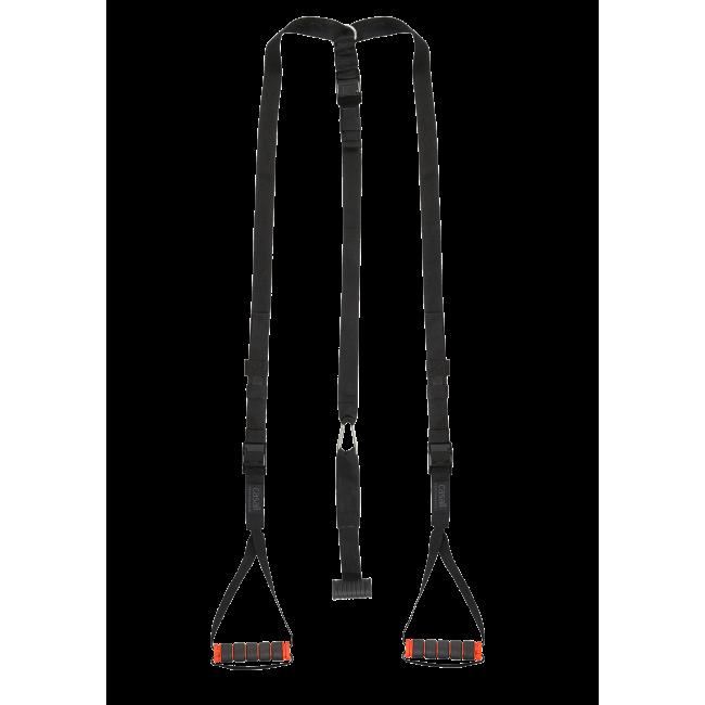 Casall PRF Multi balance trainer - TRX-Band