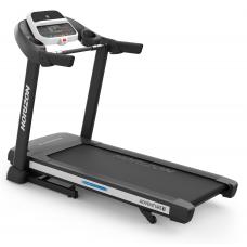 Löpband Casall Horizon Treadmill Adventure 3
