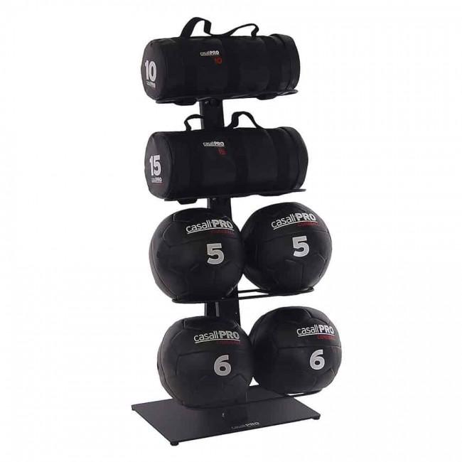 Casall Pro Ball / Bag Rack