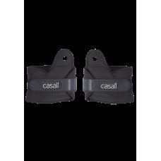 Viktmanschetter  Casall Wrist weights 2x0,5kg-outlet