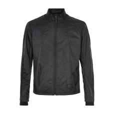 Newline BLACK Mobility Jacket - Black