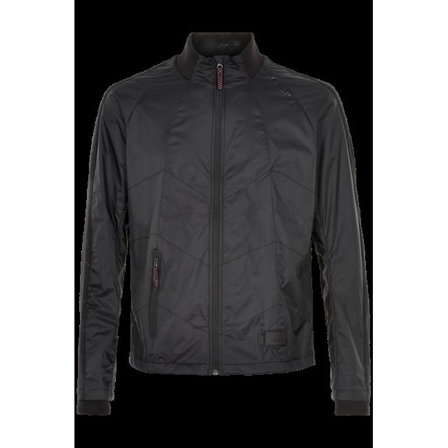 Newline BLACK Mobility Jacket - Black