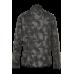 Newline BLACK Camo Windshield Jacket DAM - Green Camel