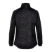 Newline BLACK Mobility Jacket DAM - Black