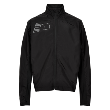 Newline Core Cross Jacket Junior 8-14 år - Black