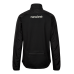Newline Core Cross Jacket Junior 8-14 år - Black