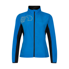 Newline Core Cross Jacket DAM - Blue