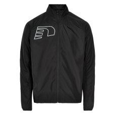 Newline Core Cross Jacket - Black