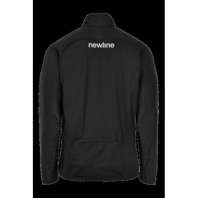 Newline Core Cross Jacket - Black