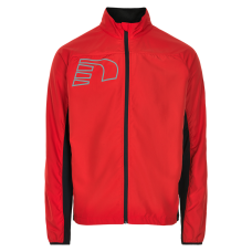 Newline Core Cross Jacket - Red