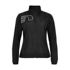 Newline Core Cross Jacket DAM - Black