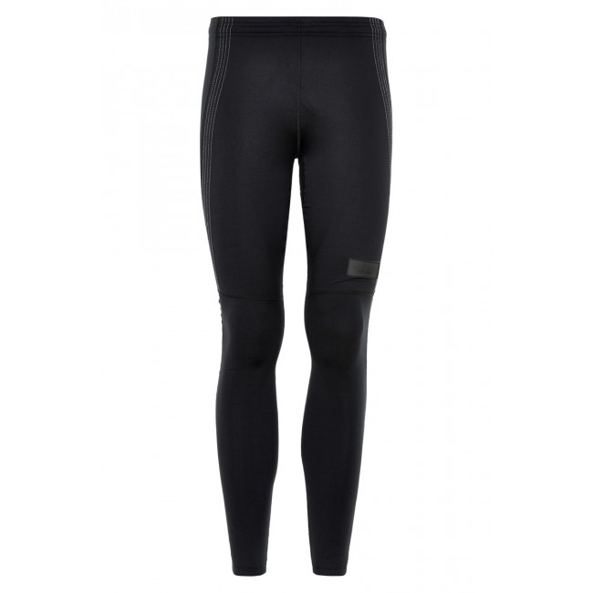 Newline BLACK Wing Wiper Tights - Black