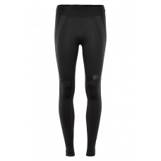 Newline BLACK Wing Wiper Tights DAM - Black