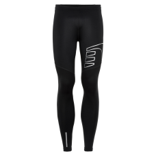Newline Core Tights Junior 8-14 år - Black