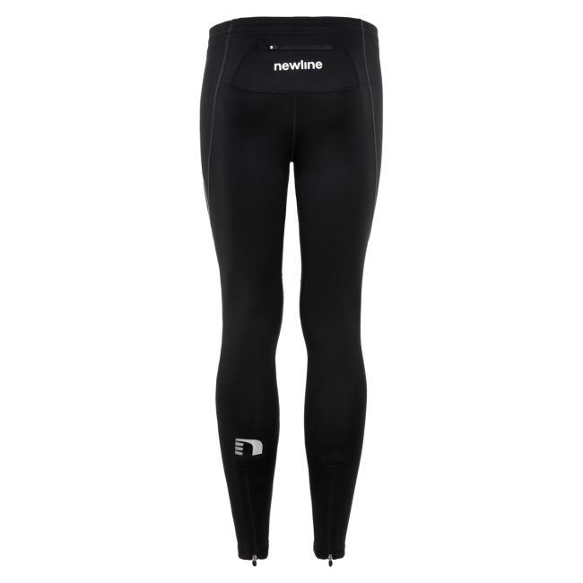 Newline Core Tights - Black