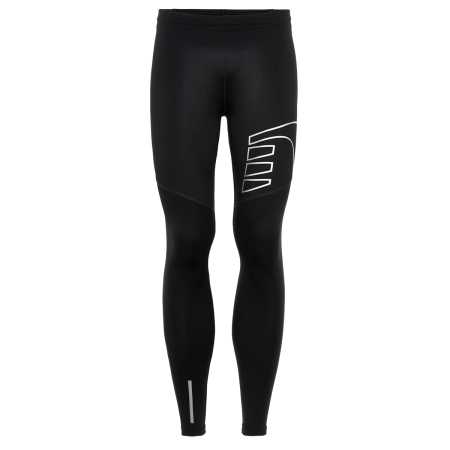 Newline Core Tights DAM - Black