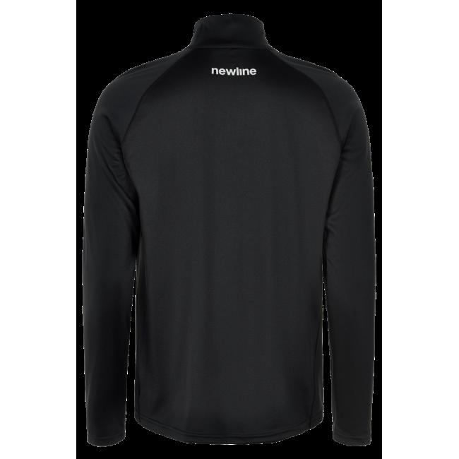 Newline Core Warm Shirt - Black
