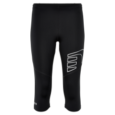Newline Core Knee Tights DAM - Black