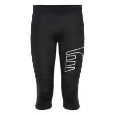Newline Core Knee Tights - Black