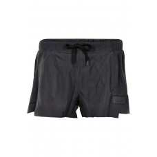 Newline BLACK Airspeed Shorts DAM - Dark Grey