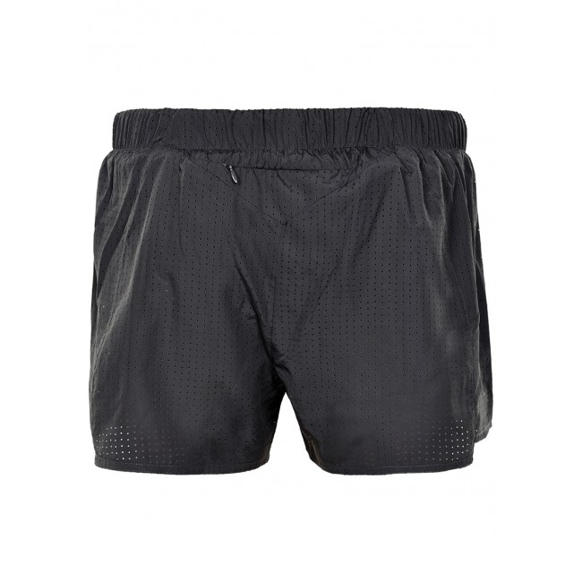 Newline BLACK Airspeed Shorts DAM - Dark Grey