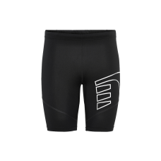 Newline Core Sprinters DAM - Black