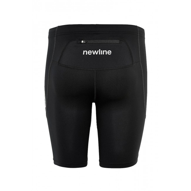 Newline Core Sprinters - Black