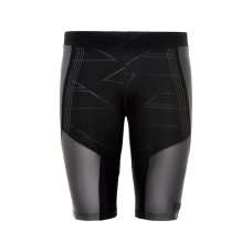 Newline BLACK Impact Sprinters - Black